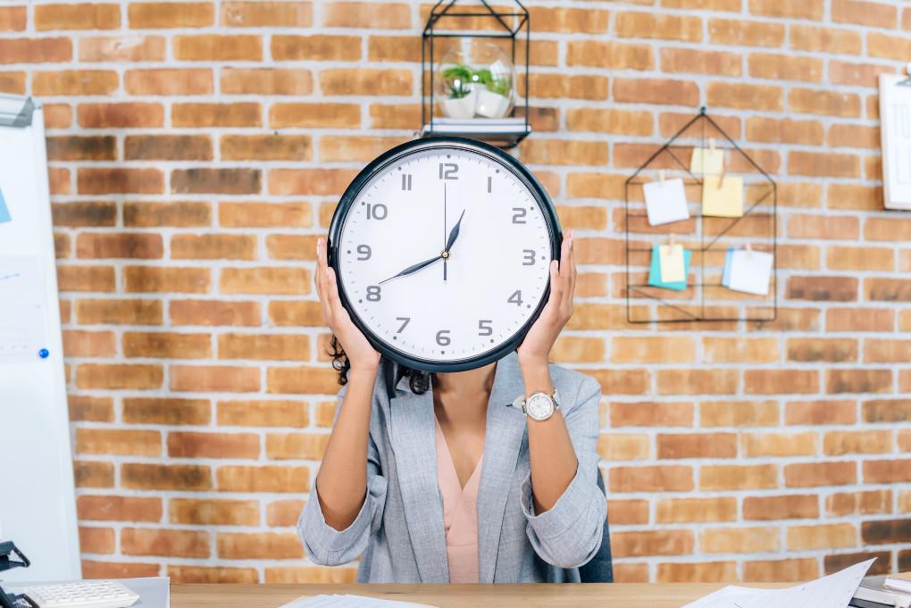 Want A Better Morning Routine? | True North Chiropractic | Erik Uuksulainen